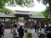 長興寺の解説